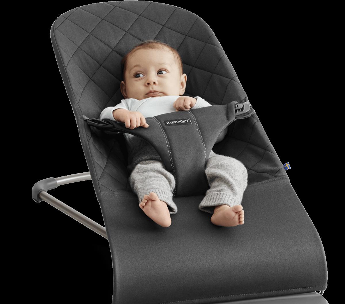7e229660980 babybjornbouncerbliss-ergonomic.png cb 1508440686