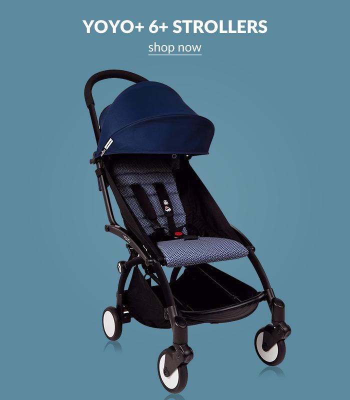 Babyzen Yoyo Amp Yoyo Strollers And Accessories Albee Baby