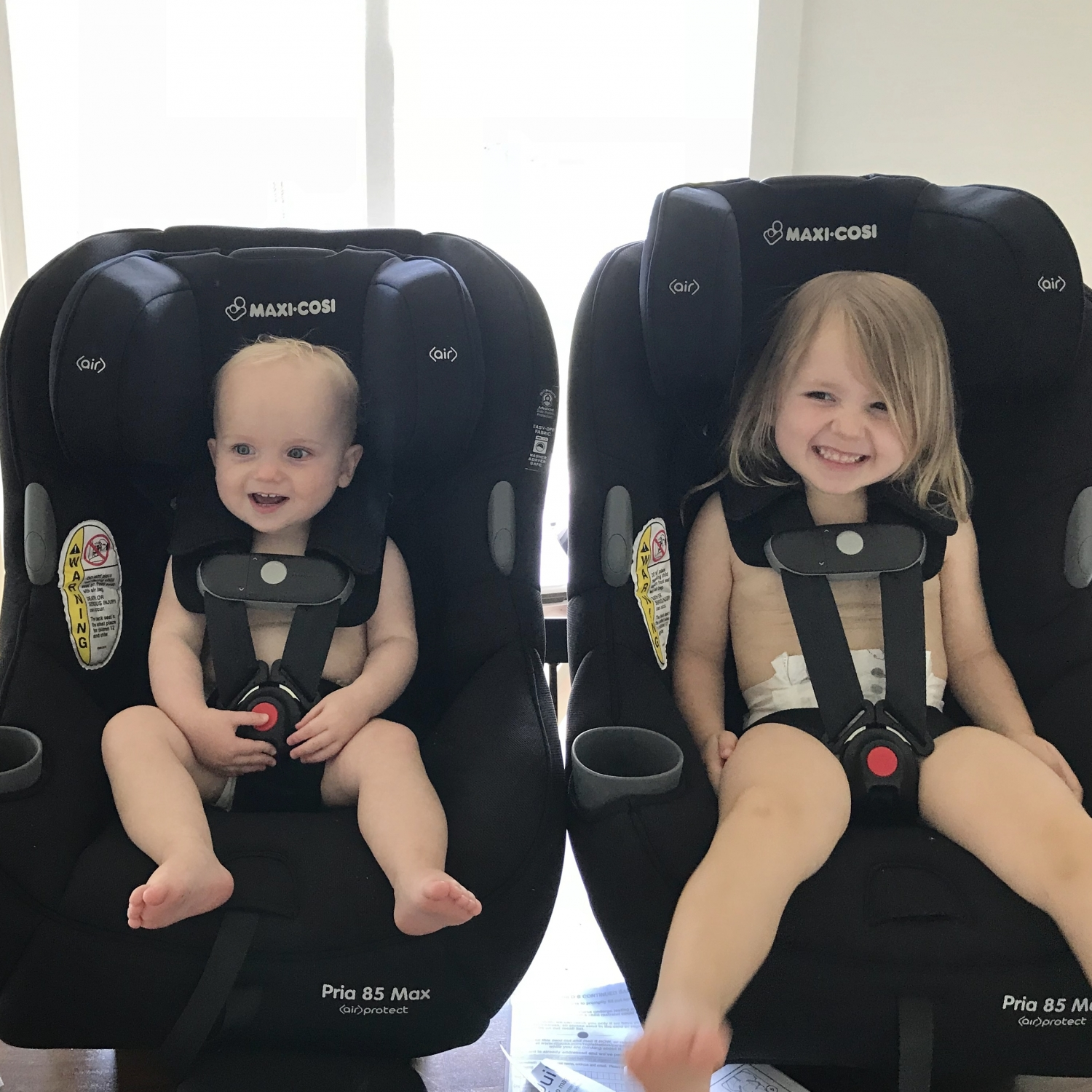 Of Car Seats Over The Years And This Is Our Favorite So Far Its Perfect For One Year Old 3 Cup Holder A Nice Bonus