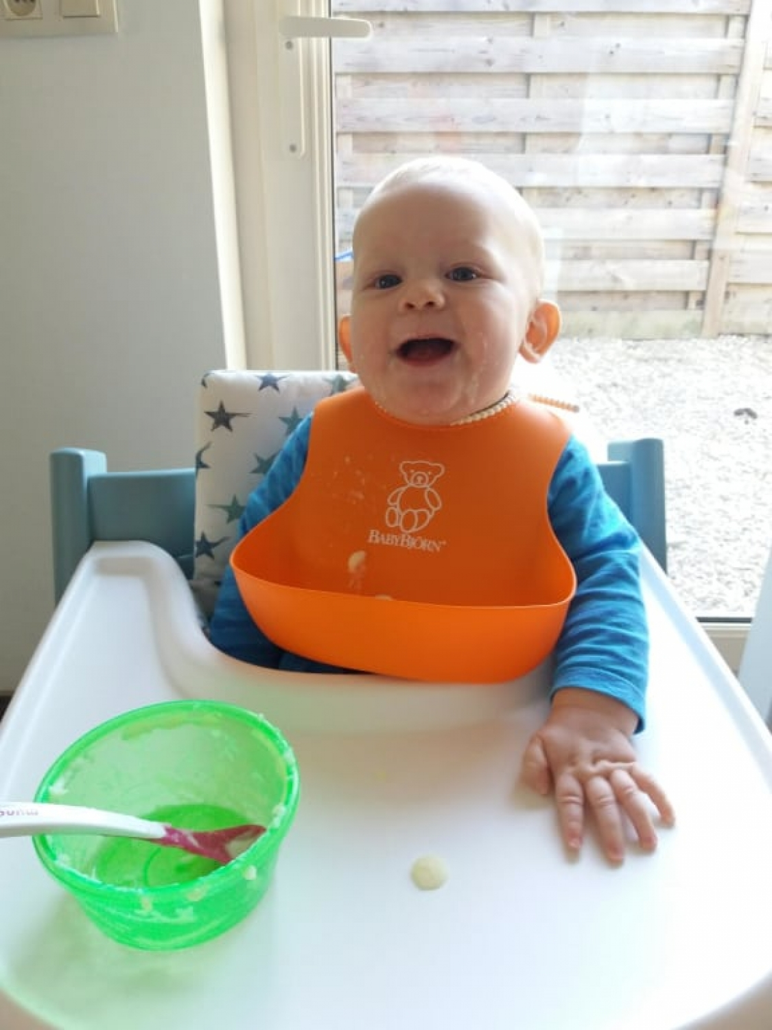 39928686c64 We have ordered the cups so that the set is complete. Design of the soft  bib can be a little more masculine (white pearls can have an other color  for ...