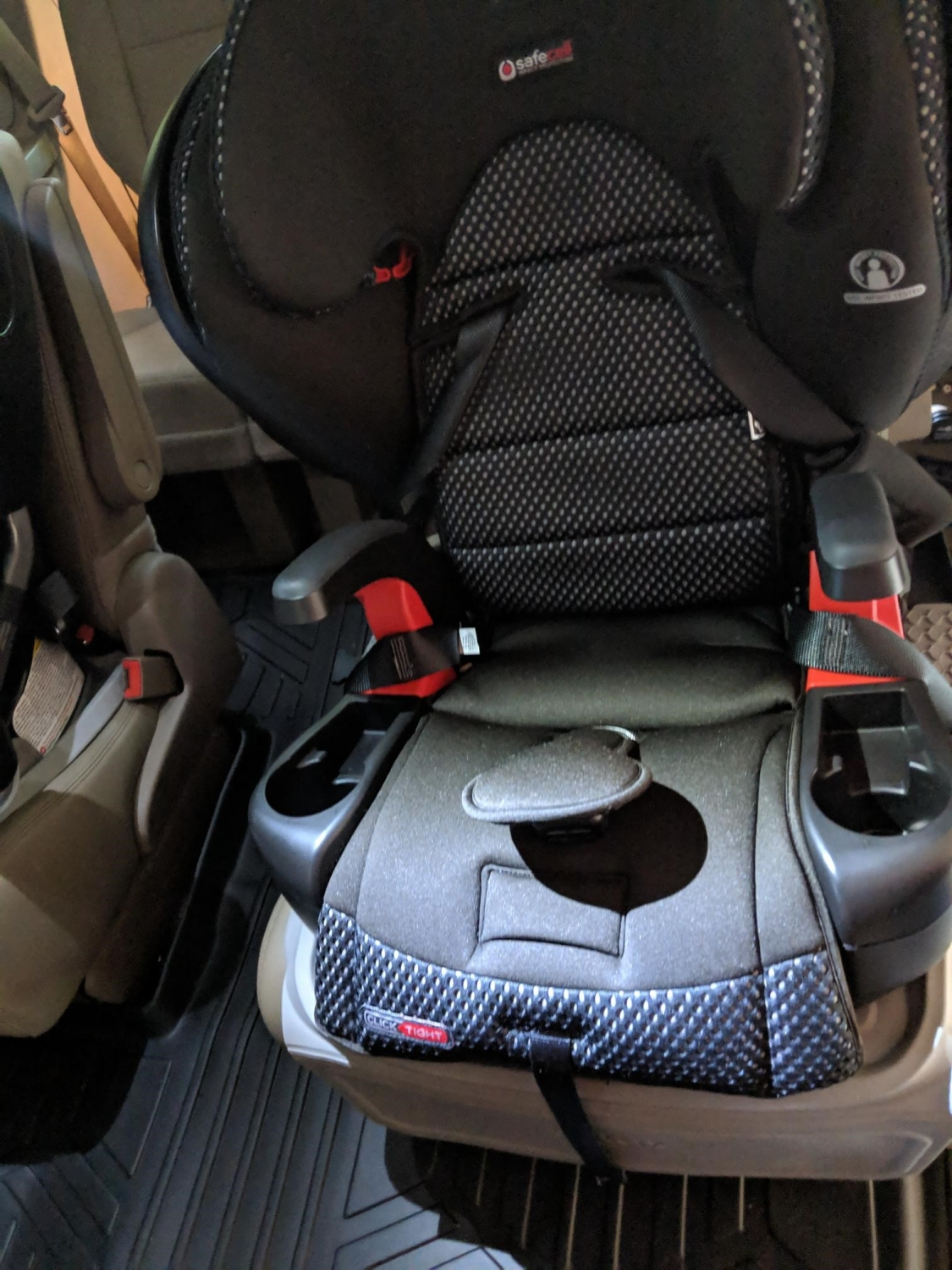 Baby Car Auto Safety Seat Belt Harness Shoulder Pad Cover Protection Cover Cushion Support Car Pillow Seat Belts Activity & Gear Mother & Kids Activity & Gear