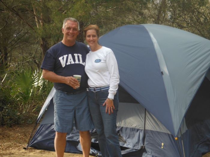 I would recommend this item to a friend.  sc 1 st  eCanopy.com & Eureka 2629333 Sunrise 5 Family Camping Tent - 9 x 9