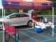 Tailgating Tents