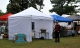 Craft Show Tents