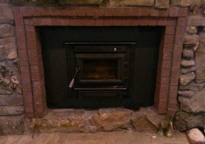 Astounding Fireplace Inserts The 1 Fireplace Insert Store Experts Home Remodeling Inspirations Genioncuboardxyz