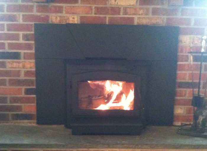 Fireplace Inserts The 1 Insert Experts