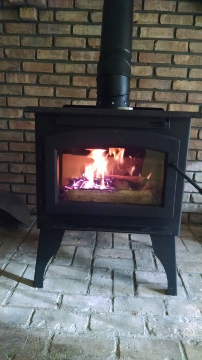 Wood Stoves For Sale: The #1 Wood Stove & Heater Dealer