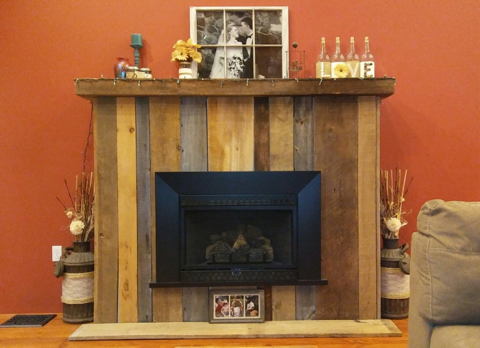 Fantastic 1 Propane Fireplace Insert Store Experts On Gas Inserts Interior Design Ideas Skatsoteloinfo