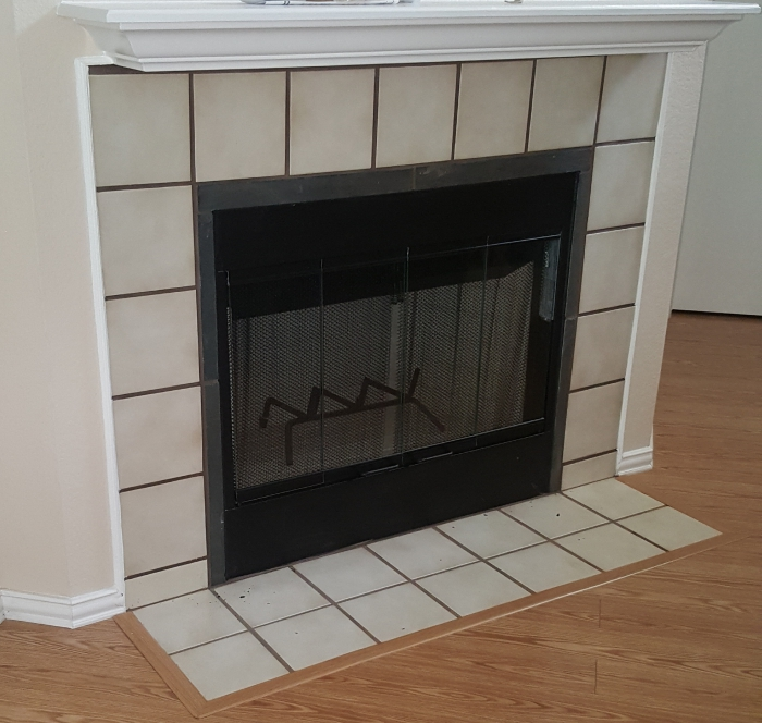 Amazing Superior Fireplaces Inserts Chimney Parts The 1 Dealer Home Remodeling Inspirations Gresiscottssportslandcom