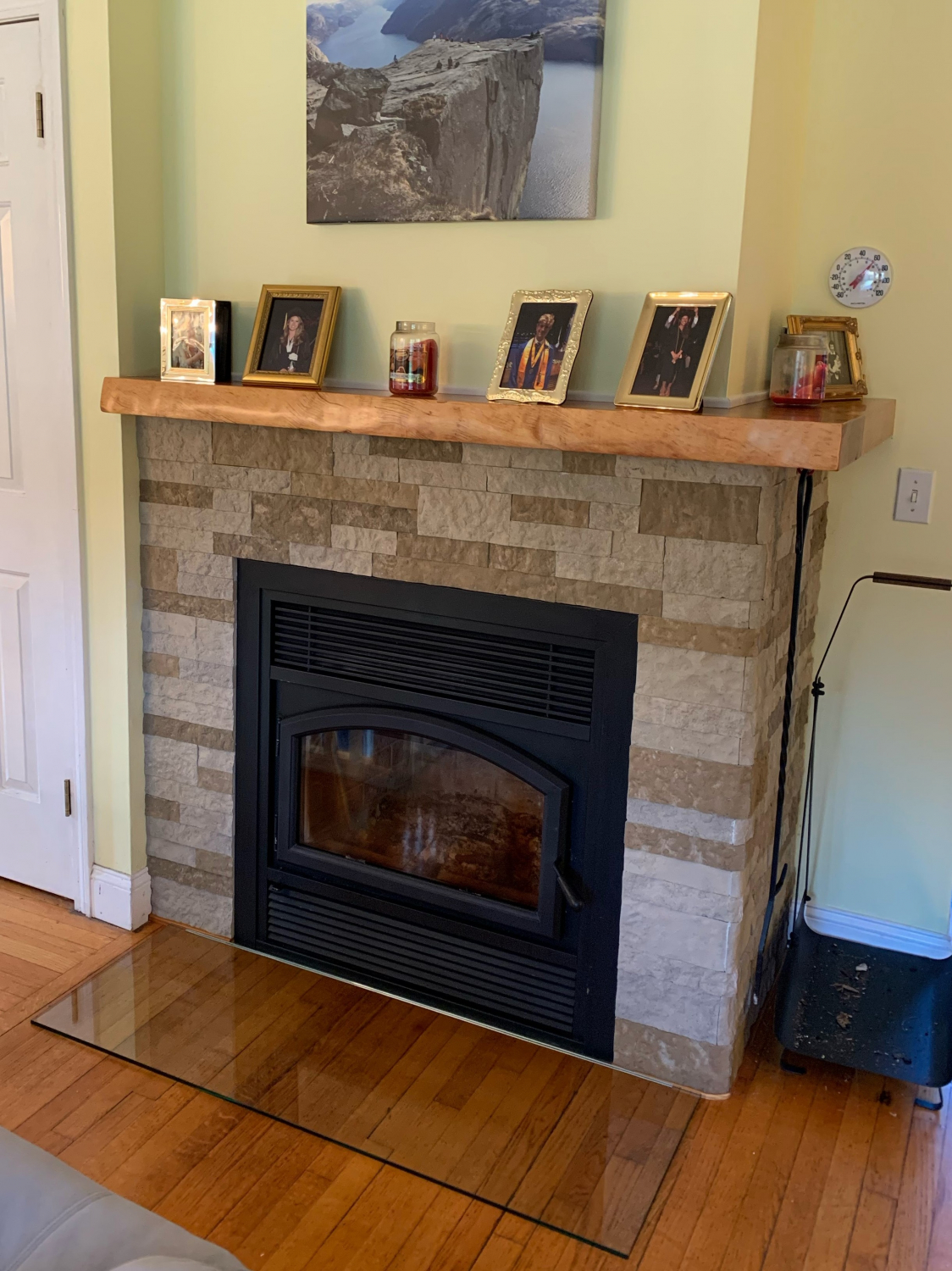 1 Fireplace Parts Store Professional Fireplace Help Free