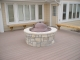 Fire Pits and Fire Rings