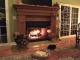 Superior Fireplace Parts & Accessories