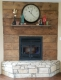 Top Rated Fireplaces