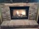 Fireplace Glass etc.