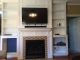 32 Inch Fireplaces