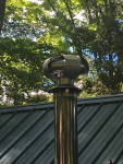 Top Rated Chimney Products