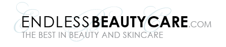 Endless Beauty Care