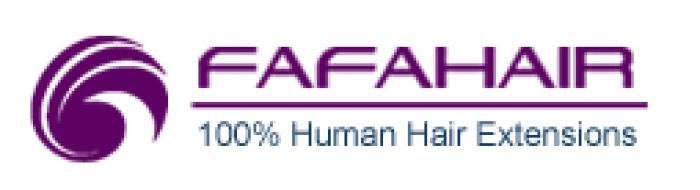 fafahair.com