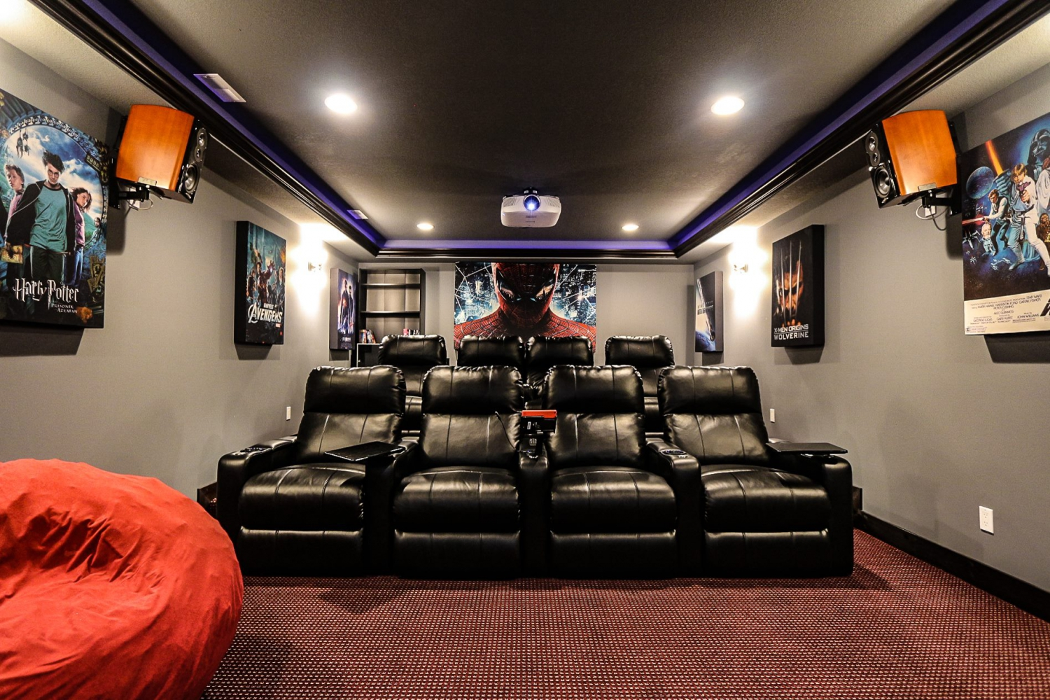 Marvelous Ht Design Easthampton Home Theater Seating Power Recline Unemploymentrelief Wooden Chair Designs For Living Room Unemploymentrelieforg