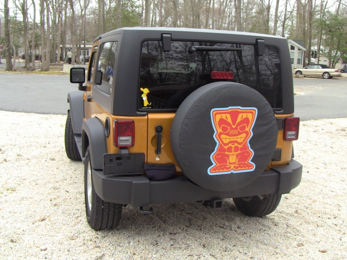 hard for no jeeps wrangler jeep covers part blackwranlgercover cover p spare tire logo