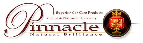 Pinnaclewax.com
