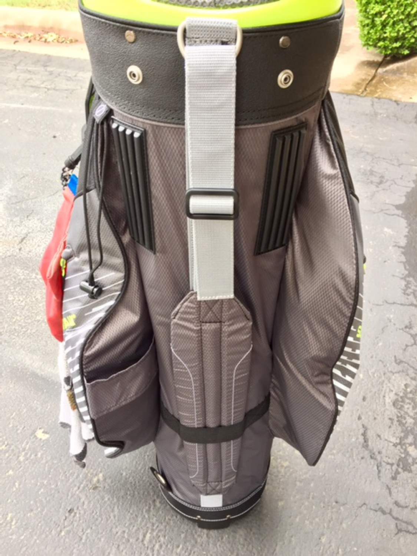 sun mountain sync cart bag rockbottomgolf com