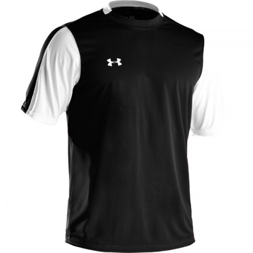 Under Armour Youth Classic Custom Soccer Jersey