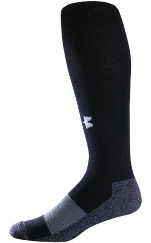 Under Armour Men's UA Soccer OTC Socks