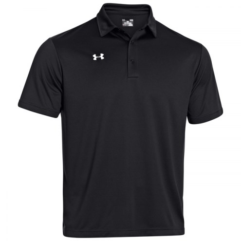 Under Armour Custom Team Rival Polo - FREE Embroidery
