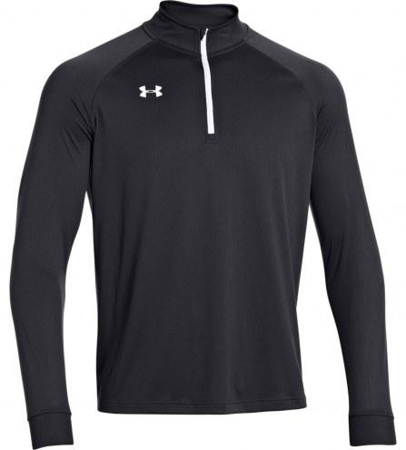 Under Armour Team Rival Tech Men's 1/4 Zip Shirt