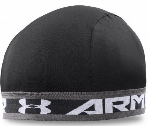 Under Armour Original Skull II Cap