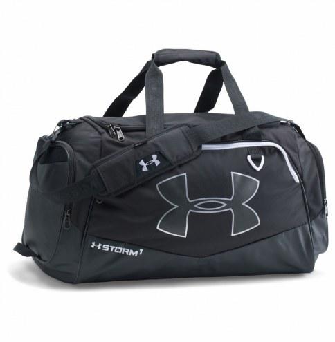 Under Armour Custom Undeniable Medium Duffle Bag