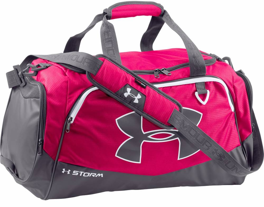 Custom Basketball Duffle Bags  53fcb2176f9a0