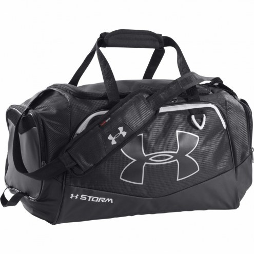 Under Armour Custom Undeniable Small Duffle Bag