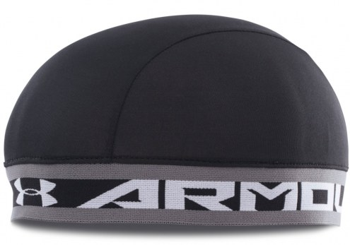 Under Armour Boys' Basic Skull Cap