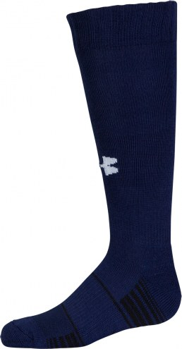 Under Armour Kids UA Over-The-Calf Team Socks