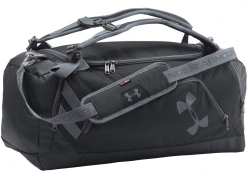 Under Armour Medium Undeniable Backpack Duffle Bag