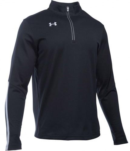 Under Armour Qualifier Men's 1/4 Zip Shirt