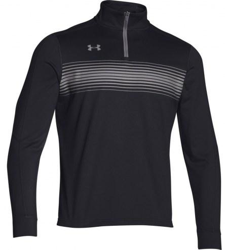 Under Armour Qualifier Novelty Men's 1/4 Zip Shirt