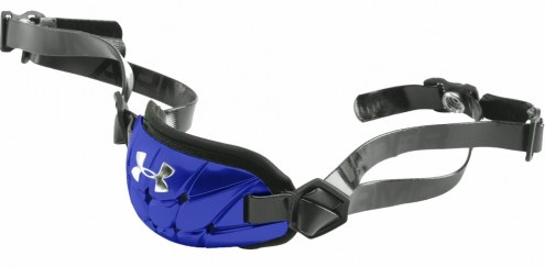 Under Armour Adult Gameday Armour Pro Football Chin Strap