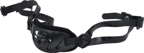 Under Armour Youth Gameday Pro Football Chin Strap
