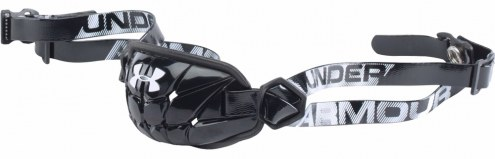 Under Armour Youth Gameday Armour Football Chin Strap