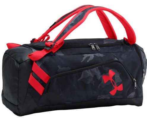 Under Armour Small Undeniable Backpack Duffle Bag