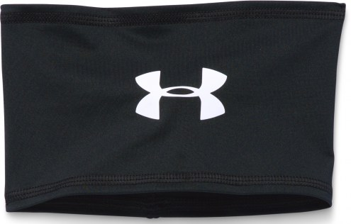 Under Armour Men's Core Skull Wrap