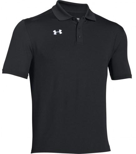 Under Armour Men's Custom Team Armour Polo Shirt