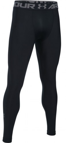 Under Armour Men's HeatGear Armour 2.0 Compression Leggings