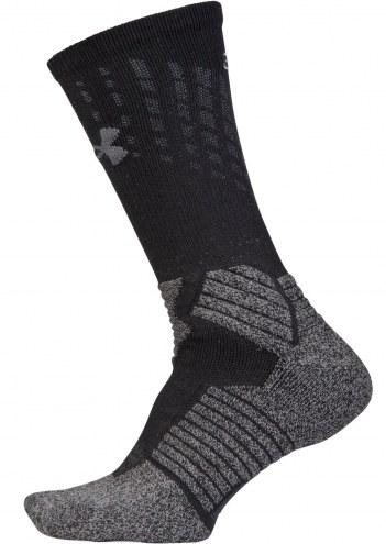 Under Armour SC30 Drive Men's Basketball Socks
