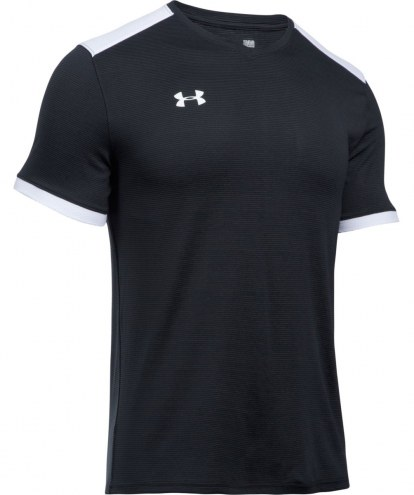 Under Armour Men's Threadborne Match Custom Soccer Jersey