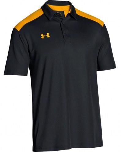 Under Armour Men's Colorblock Polo Shirt