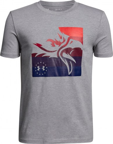 Under Armour Freedom Eagle Men's T-Shirt
